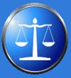 UK Public Records Directory Logo